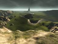 Download 3d Landscape / 3d And Digital Art