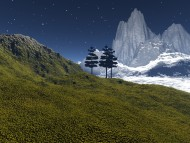 Download 3d Landscape / 3d And Digital Art