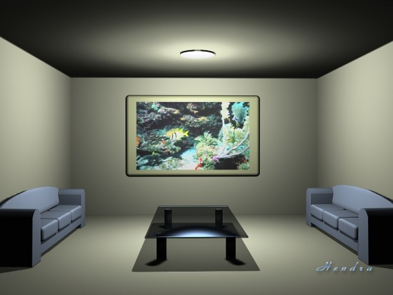 Free Send to Mobile Phone 3d 3d And Digital Art wallpaper num.81