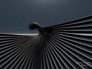3d / 3d And Digital Art