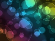 Download Bokeh / Abstract