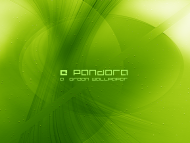 Download pandora / Abstract