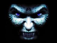 Demoniac Vampire / Character