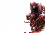 Carnage / Character