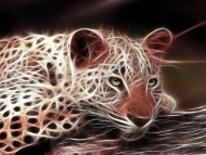 Download Digital Animals / 3d And Digital Art