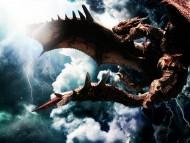 Dragon / Fantasy