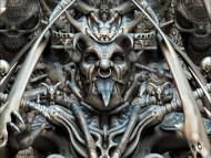 devil / Fantasy