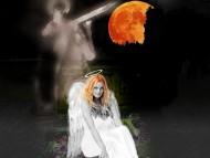 Drew Angel / Fantasy