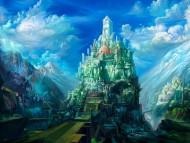 Fantasy / 3d And Digital Art