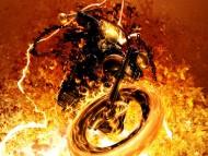 Hell Rider / Fantasy