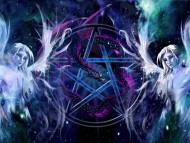 Berenis Angels / Fantasy