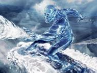 Download Fantasy / 3d And Digital Art