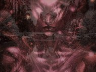 Demons Land / Fantasy