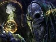 Death-Knight / Fantasy