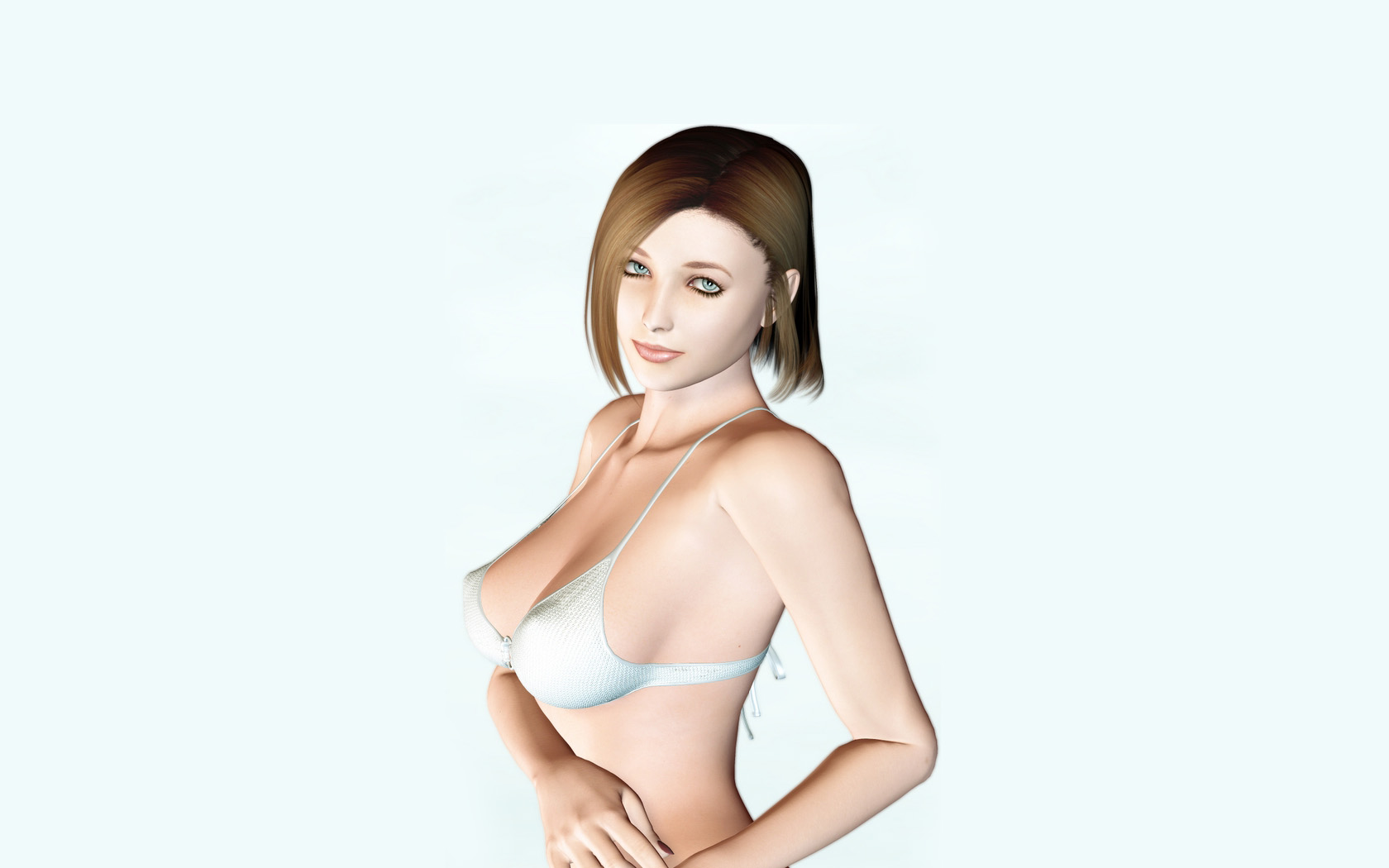 3d girl wallpaper nude scenes