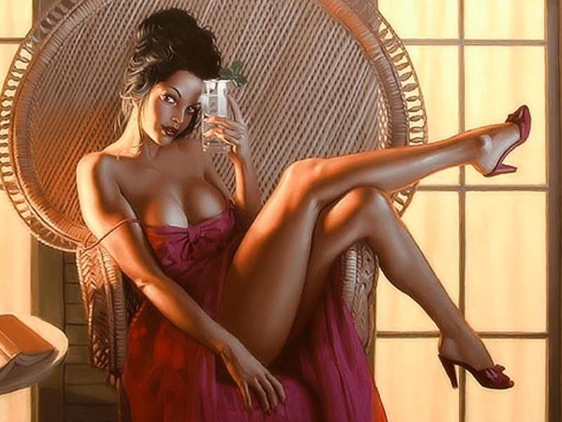naked peyton list porn gifs