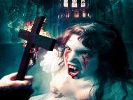 vampire / Horror