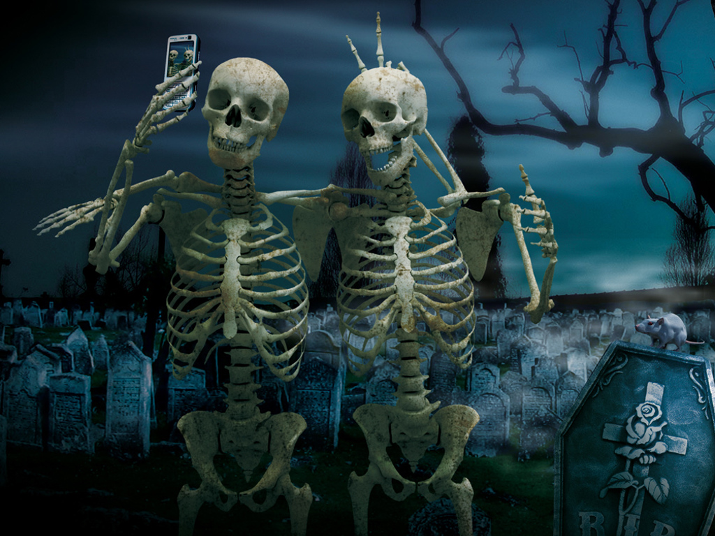 skeleton wallpapers skeleton hd wallpapers skeleton desktop