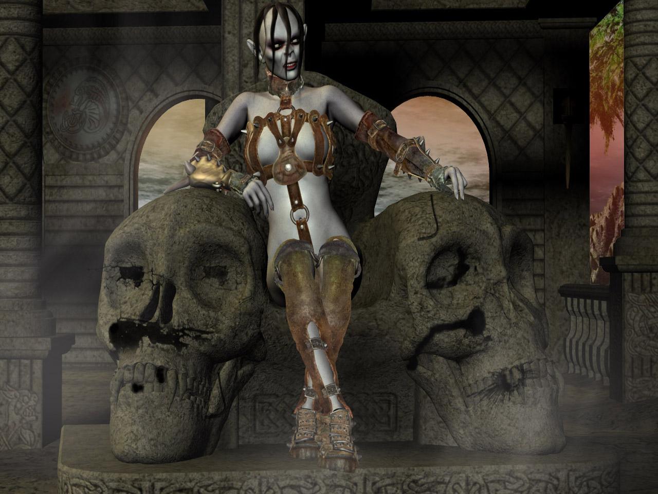 3D horror vampayrs xvdios pics sex beauty hoe