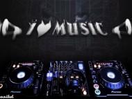 Download I love music / Techno