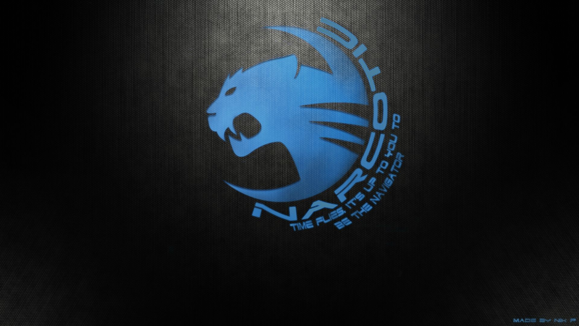 download roccat logo wallpaper - photo #9
