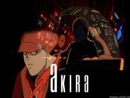Akira / Anime
