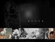 Download Allita / Anime