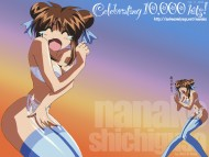 Download Amazing Nurse Nanako / Anime