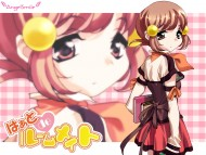 Download Angel Smile / Anime