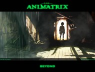 Animatrix / HQ Anime