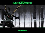 HQ Animatrix  / Anime