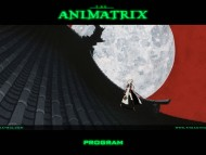 Download Animatrix / Anime