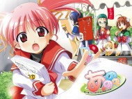 Download Anonono / Anime