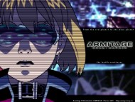 Download Armitage / Anime