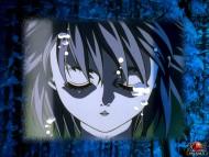 Armitage / Anime