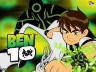 Download Ben 10 / Anime