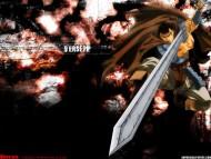 Berserk / Anime