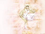 Chobits / Anime