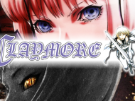 Download claymore / Claymore