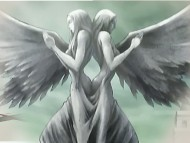 Claymore / Anime