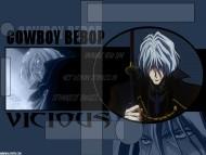 Cowboy Bebop / Anime