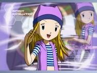 Download Digimon / Anime