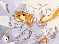 Download Digimon / Anime
