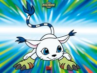 Digimon / Anime