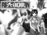 Excel Saga / Anime
