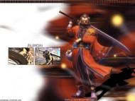 Final Fantasy / Anime
