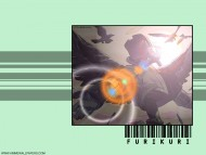 Download Flcl / Anime