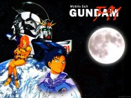 Download Gundam Wing / Anime