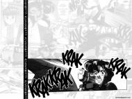 Gunsmith Cats / Anime