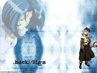 Download Hack Sign / Anime